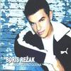 Cover of the album Nakon Toliko Godina