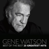 Cover of the album Best of the Best - 25 Greatest Hits