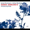 Couverture de l'album Skaren: Norrland III
