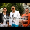 Cover of the track Tylko Ty (wyśniona)
