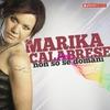 Cover of the album Non so se domani - Single