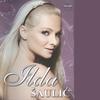 Couverture de l'album Ilda Saulic (Serbian Music)