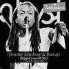 Couverture de l'album Reggae Legends, Vol. 1 (Live at Rockpalast 1980)