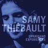 Cover of the album Upanishad Experiences