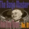 Couverture de l'album The Banjo Master Uncle Dave Macon, Vol. 01