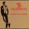 Cover of the album Vaarwel Alle Zorgen - Single