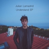 Cover of the album Understand - EP
