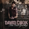 Cover of the album The Last Goodbye - Single