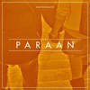 Couverture de l'album Paraan - Single