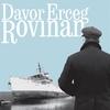 Cover of the album Rovinan