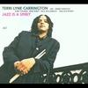 Couverture de l'album Jazz Is a Spirit