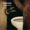 Cover of the album Behaviour