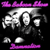 Cover of the album Damnation