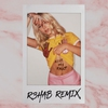 Cover of the track Ain't My Fault (R3hab remix)