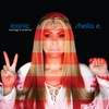 Couverture de l'album Iconic: Message 4 America
