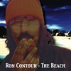 Cover of the album The Beach