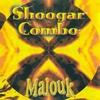Couverture de l'album Malouk