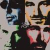 Cover of the album Pop