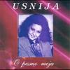 Cover of the album O Pesmo Moja