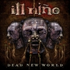 Cover of the album Dead New World
