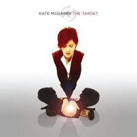 Cover of the track The Target