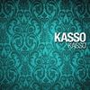 Couverture de l'album Kasso