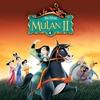 Cover of the album Mulan II