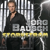 Cover of the album Starkstrom
