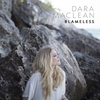 Cover of the track Blameless