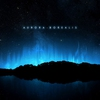 Couverture de l'album Aurora Borealis