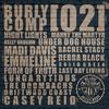 Couverture de l'album Burly Comp 02