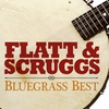 Couverture de l'album Bluegrass Best