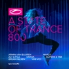 Cover of the album A State of Trance 800 (The Official Compilation)