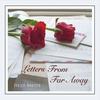 Couverture de l'album Letters from Far Away