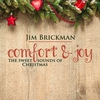Cover of the album Comfort & Joy: The Sweet Sounds of Christmas