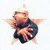 Cover of the album Miles 2 Go