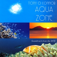 Cover of the track Aqua Zone