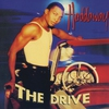 Cover of the album The Drive