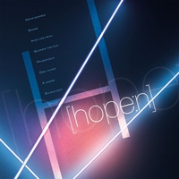 Cover of the track Hope:n