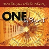 Cover of the album Christian Jazz Artists Network (One in Spirit)