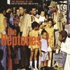 Cover of the album The Meaning of Life - Best of the Heptones (1966-1976)