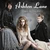 Cover of the album Magic In The Air