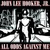 Couverture de l'album All Odds Against Me