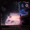 Cover of the album Unstoppable - Single