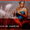 Cover of the album Eco de sombras