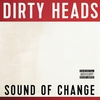 Cover of the album Sound of Change