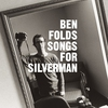 Couverture de l'album Songs for Silverman