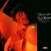 Cover of the album American Boyfriend: A Suburban Love Story