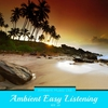 Cover of the album Ambient Easy Listening, Vol. 35