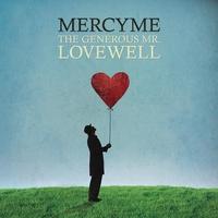 Couverture du titre The Generous Mr. Lovewell